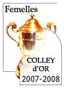 colley d or club des amis du colley